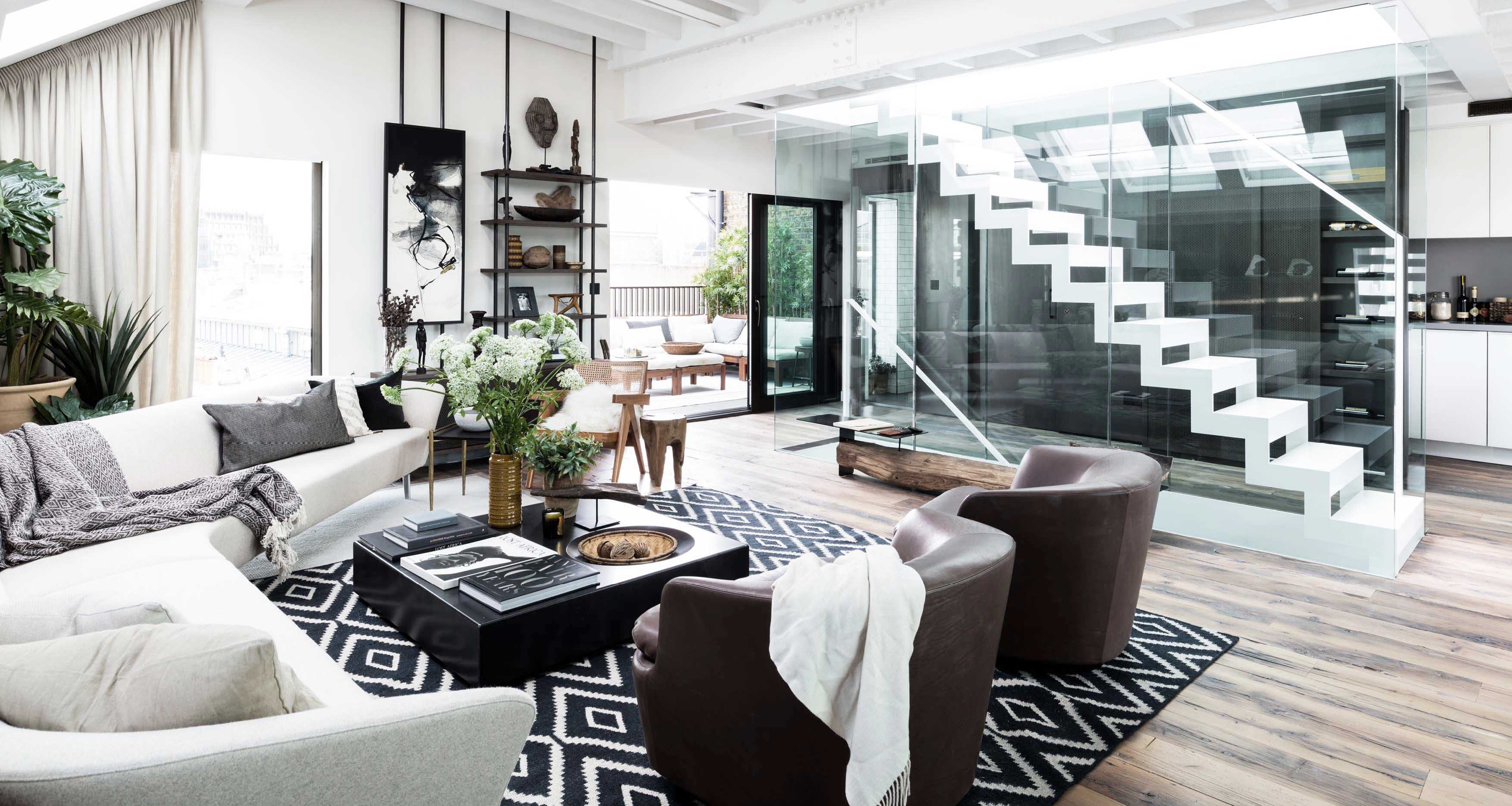 residential-portfolios